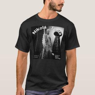 19206b7cd0a8 General Electric T-Shirts - T-Shirt Design & Printing   Zazzle