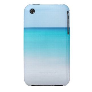Beautiful Ocean iPhone 3 Cover