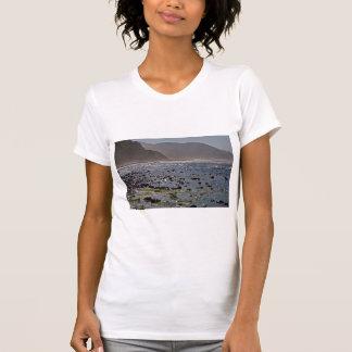 Beautiful Oregon Coast T-Shirt