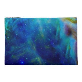 Beautiful Orion Nebula Travel Accessory Bag