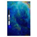 Beautiful Orion Nebula Dry-Erase Whiteboards