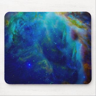 Beautiful Orion Nebula Mouse Pad