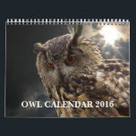 """Beautiful Owl Pictures and Images 2016 Calendar<br><div class=""""desc"""">This is a owl pictures and images 2016 calendar. A bird with flat wide face and small beak is naturally known as Owl, we love this bird. Because it is associated with us for the centuries in culture as well as nature. Owl pictures are very beautiful so we made it...</div>"""