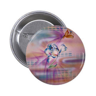 Beautiful Ozone Buttons