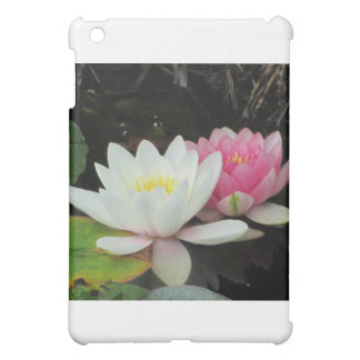 BEAUTIFUL PAIR by SHARON SHARPE Case For The iPad Mini