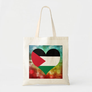 Beautiful Palestinian Tote Bag