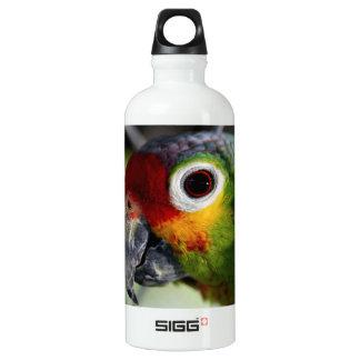 Beautiful Parrot SIGG Traveler 0.6L Water Bottle
