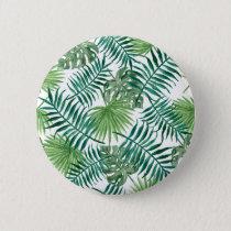 beautiful pattern fashion style rich looks  green button