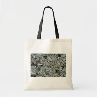 Beautiful Pebbles from Barnacle Sand, Bandon, Oreg Tote Bags