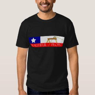 Beautiful People T-Shirt