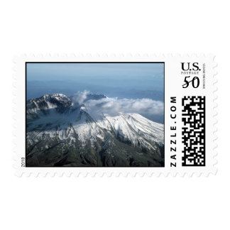Beautiful photos lovely countries postage