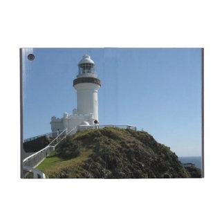Beautiful Photos of Lighthouse Cover For iPad Mini