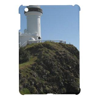 Beautiful Photos of Lighthouse Case For The iPad Mini