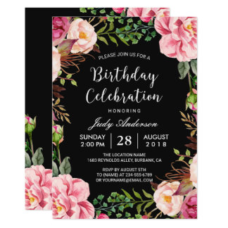 Print Invitations Online as beautiful invitations template