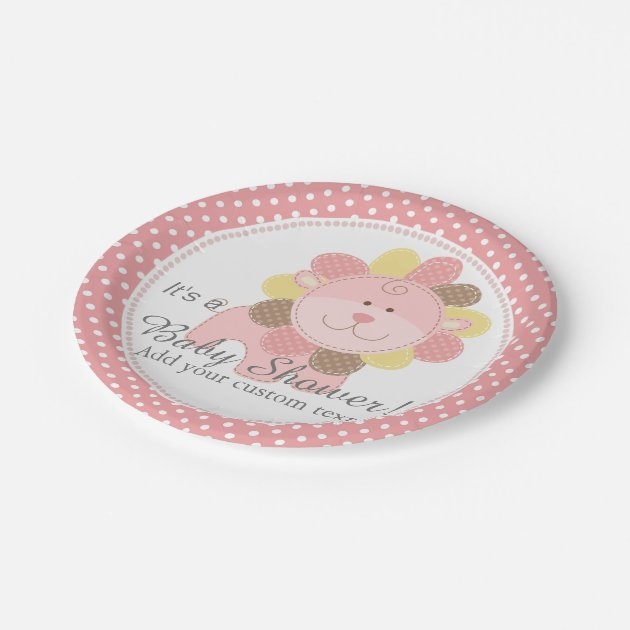 Twinkle Twinkle Personalized Paper Plates and Napkins  sc 1 st  0720 710 555 & Help assignment: Custom Essay Writing Services. Finding Geometry ...