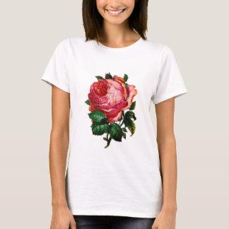 BEAUTIFUL PINK ROSE T-Shirt