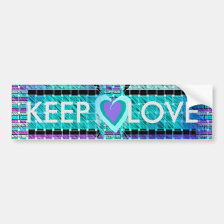 Beautiful Pretty Bumper Sticker Template Car
