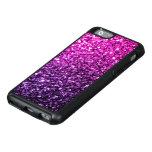 apple_iphone6