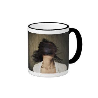 beautiful quiet mugs