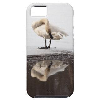 Beautiful Reflection iPhone SE/5/5s Case
