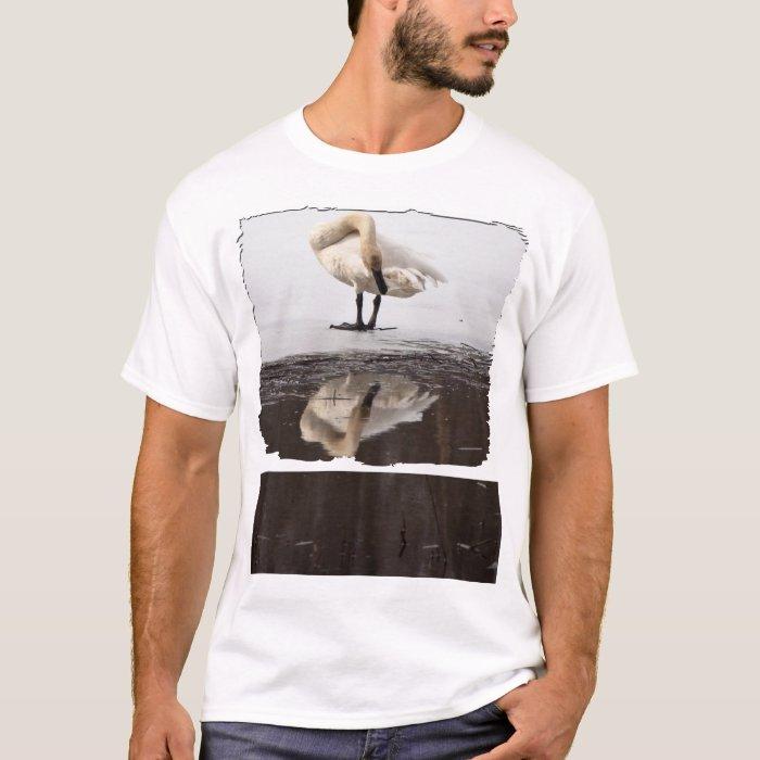 Beautiful Reflection T-Shirt