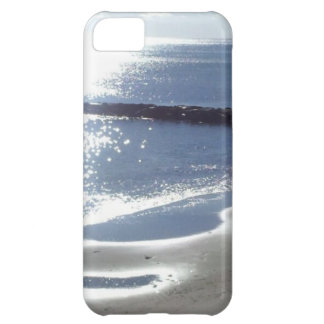 Beautiful Reflections Cover For iPhone 5C