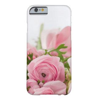 Beautiful Rose Bouquet iPhone 6 Case