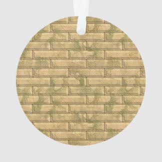 Beautiful Rustic Brick wall Texture