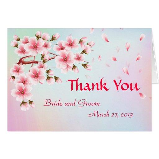 Beautiful Thank You Cards Adorable Of Beautiful Thank You Card Photos