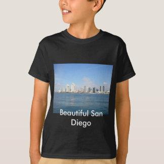 Beautiful San Diego T-Shirt