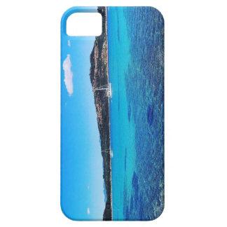 beautiful sardinia iphone cover