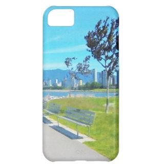 Beautiful Scenic iPhone 5C Cases