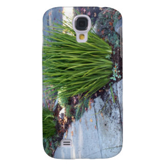 Beautiful Sheffield Village of Oakland Galaxy S4 Cases