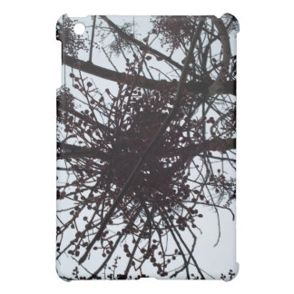 beautiful Sheffield Village of Oakland Cover For The iPad Mini