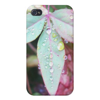 beautiful Sheffield Village of Oakland Cases For iPhone 4