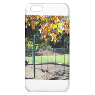 Beautiful Sheffield Village of Oakland iPhone 5C Cover