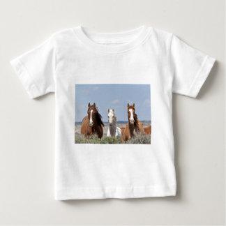 Beautiful Shirts