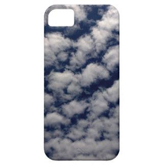 Beautiful Sky iPhone 5/5S Case