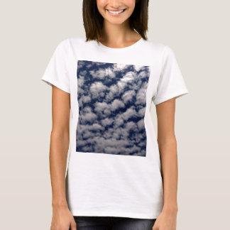 Beautiful Sky T-Shirt