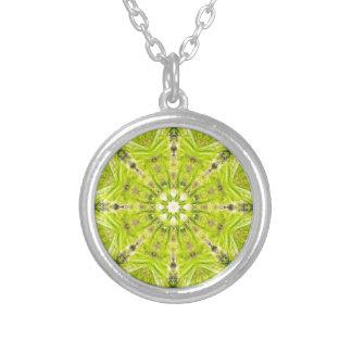 Beautiful Slime Feb 2013 Jewelry