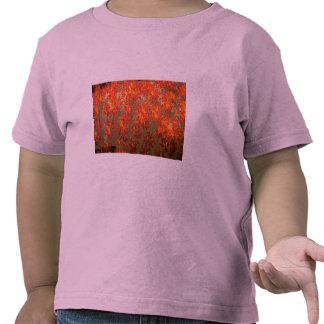 Beautiful Soft coral polyps Shirt