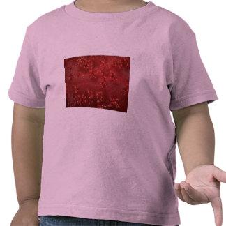 Beautiful Soft corals Shirts