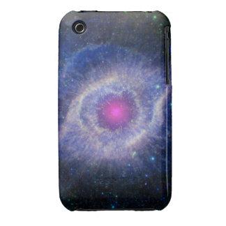 beautiful space iamge Case-Mate iPhone 3 case