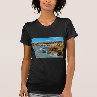 Beautiful Spain, tourist destination T-shirt