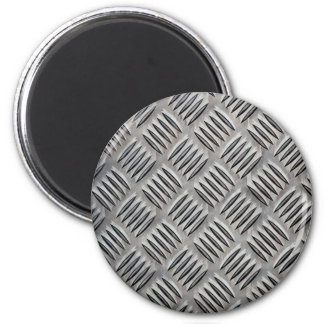 Beautiful Stainless steel Refrigerator Magnet