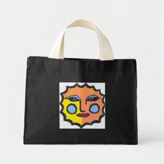 Beautiful Sun Bag