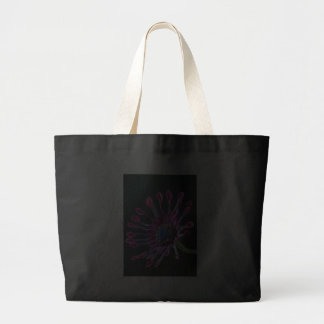 Beautiful Sunflower Tote Bags