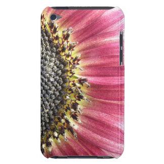 Beautiful Sunflower  iPod Touch Case