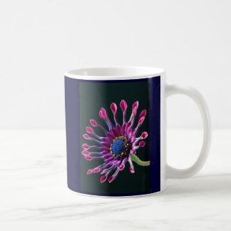 Beautiful Sunflower Coffee Mugs