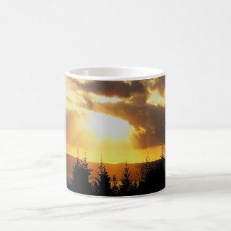 Beautiful Sunrise Mug